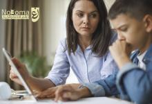 «كذب الأطفال» متى يبدأ؟ وما أسبابه ومراحل تطوره؟